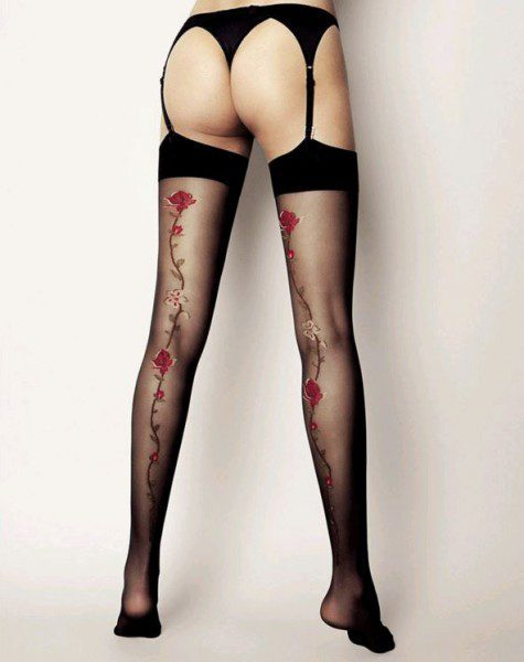veneziana-madlene-floral-seam-stockings-475x600