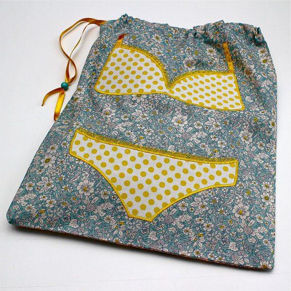 zozoszozos-personalised-lingerie-storage-bag