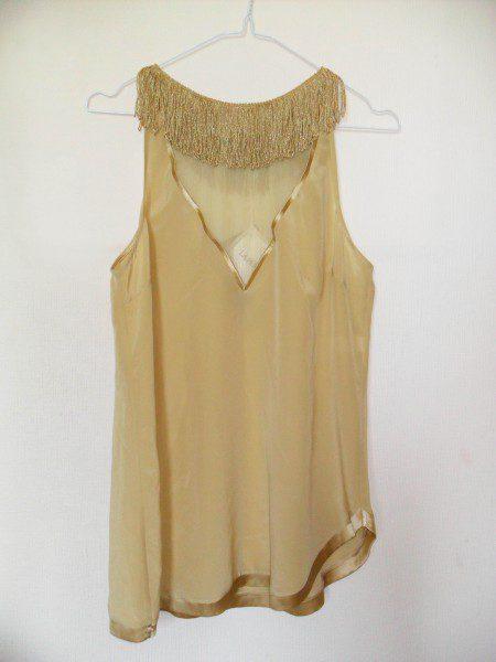 la-perla-lulu-gold-babydoll-450x600