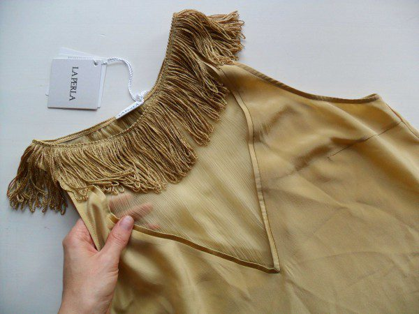 la-perla-lulu-lingerie-review-600x450