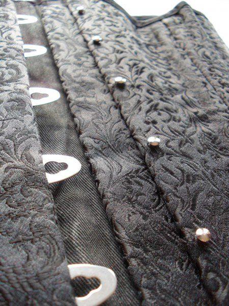 restyle-jacquard-underbust-corset-2-450x600