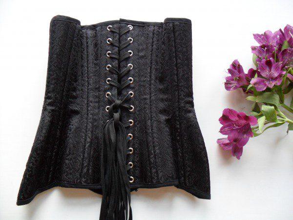 restyle-jacquard-underbust-corset-600x450