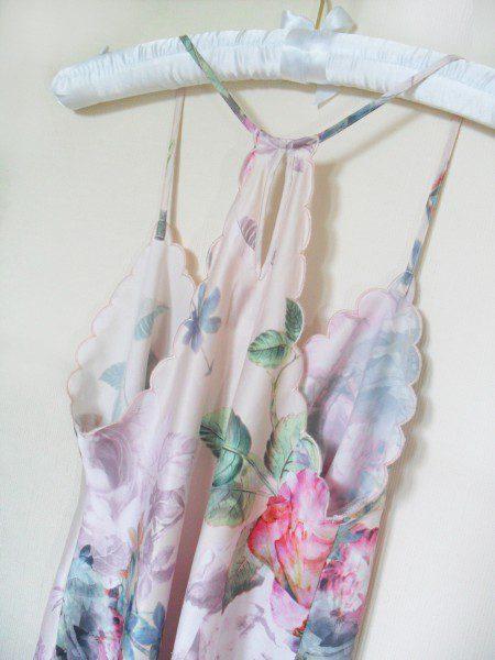 ted-baker-floral-chemise-back-450x600