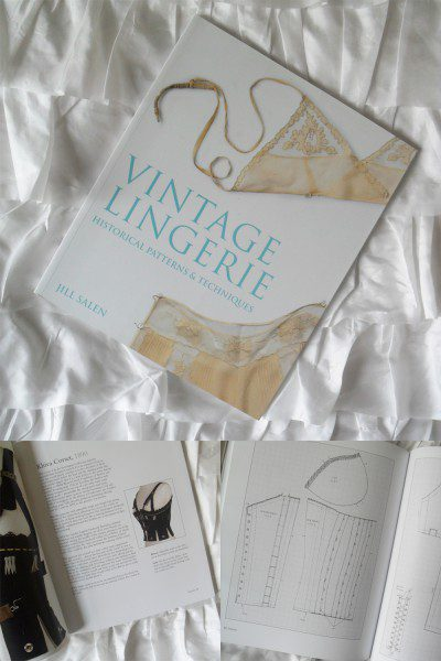 vintage-lingerie-book-400x600