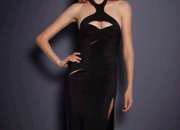 agent-provocateur-estrella-gown-600x432