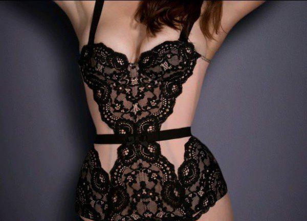 agent-provocateur-matilda-corset-600x432