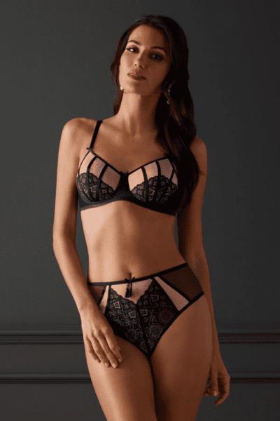 amoena-candice-pretty-luxury-mastectomy-bra-400x600