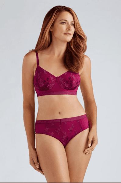 amoena-emma-pink-embroidered-mastectomy-bra-397x600