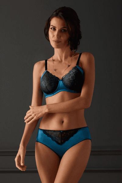 amoena-rosie-teal-satin-mastectomy-bra-400x600