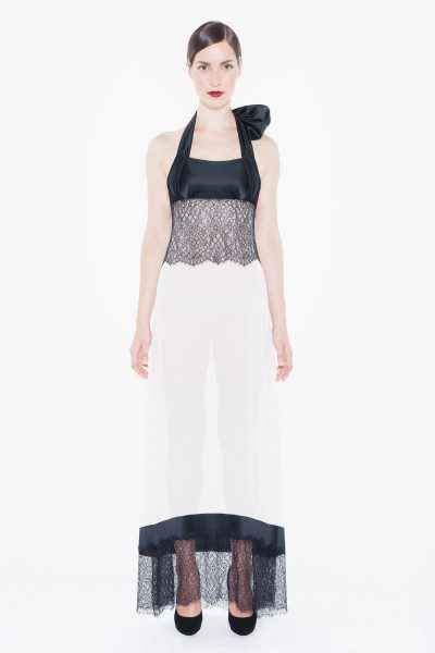 amoralle-black-white-lace-maxi-nightdress-400x600