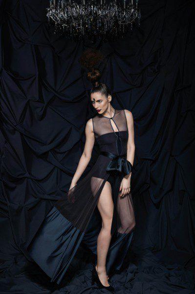 amoralle-lava-stone-sheer-black-mesh-robe-399x600