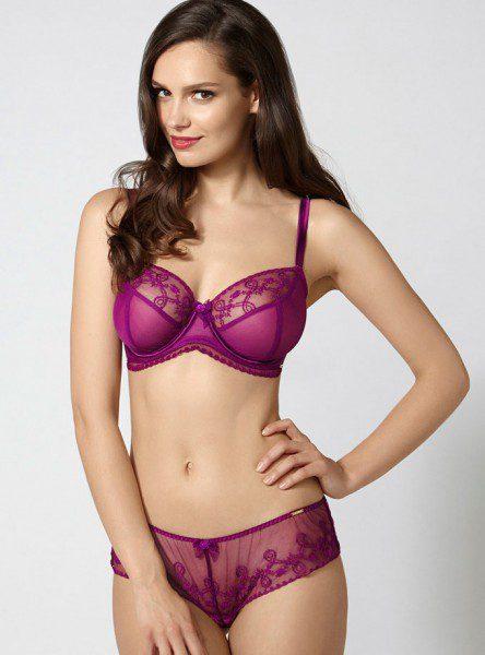 c8239ad162 boux-avenue-sienna-full-bust-bra-set-purple-