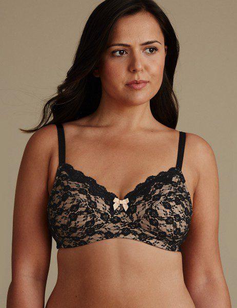 marks-and-spencer-helenka-lace-post-mastectomy-bra-462x600