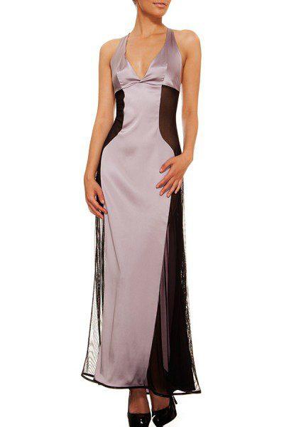 nichole-de-carle-opal-silk-nightgown-floor-lengtg-400x600