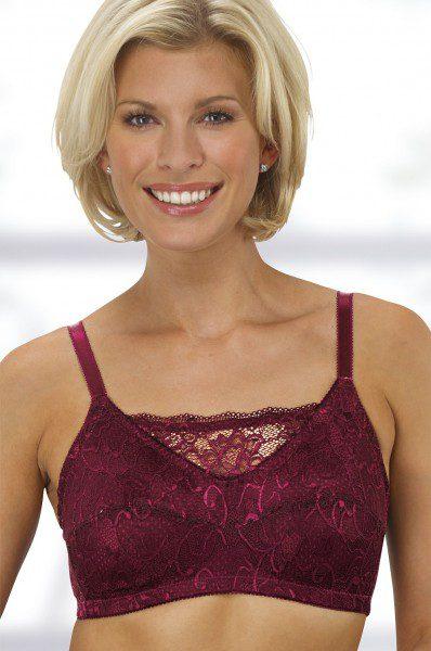 nicola-jane-valerie-burgundy-lace-mastectomy-bra-398x600