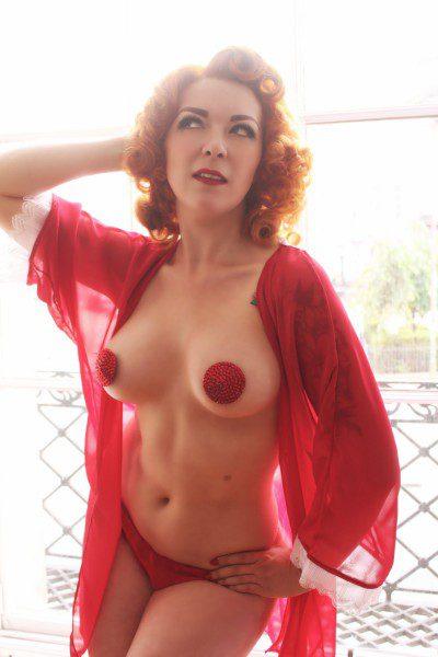 pimp-my-pants-red-kimono-400x600