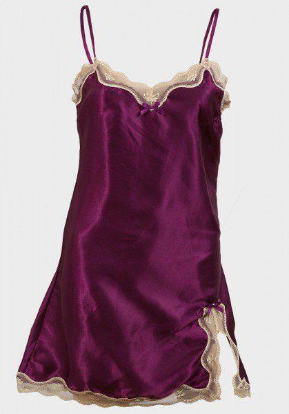 primark-violet-chemise-419x600