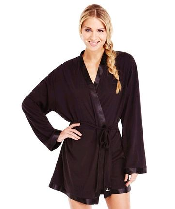 shades-of-grey-black-kimono