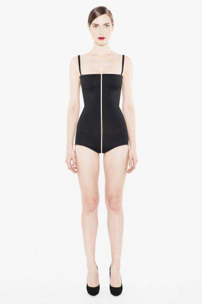 amoralle_black_bodysuit-400x600