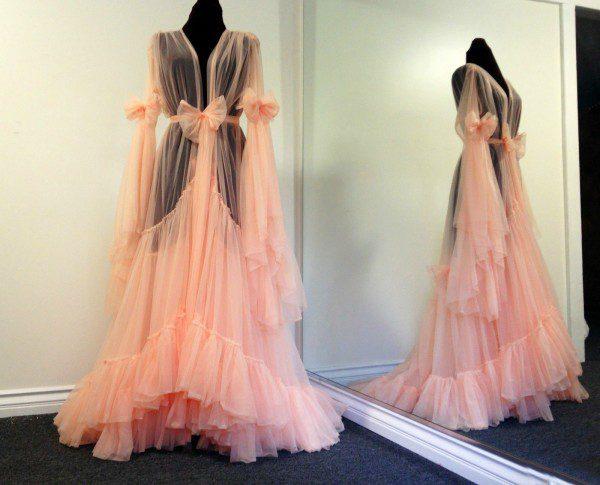 burlesque-dlish-robe-pink-600x485