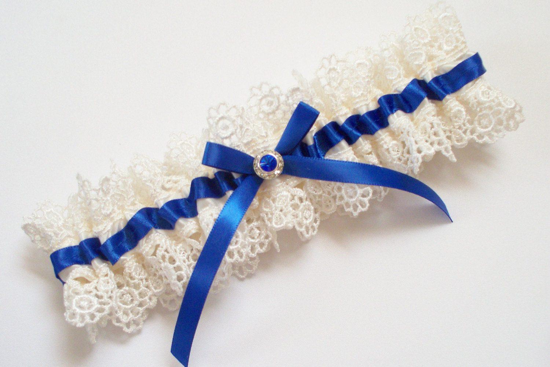 allie-ivory-venetian-lace-royal-blue-satin-garter-13638-p