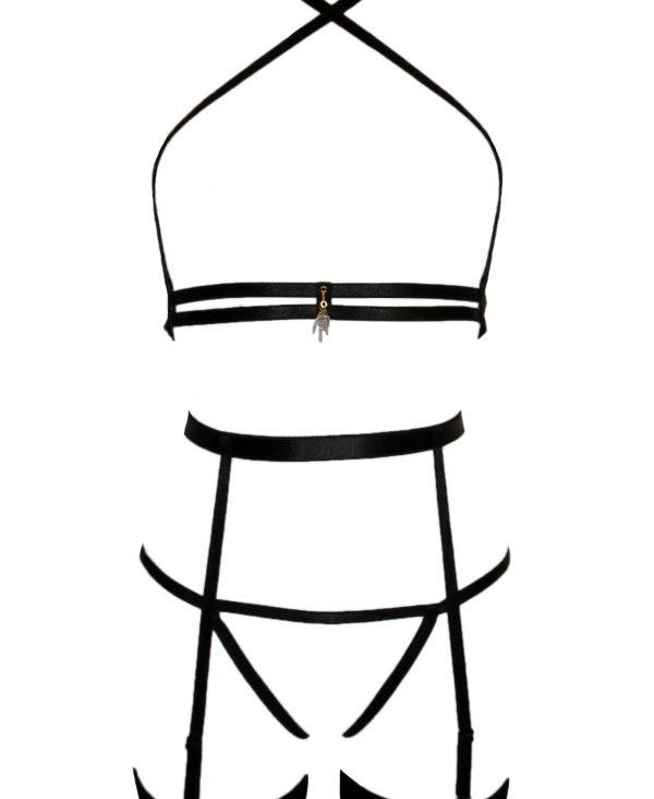 black-satin-elastic-open-frame-knickers-230-p