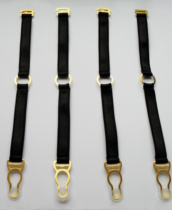 black-satin-elastic-suspenders-with-gold-rings-746-p