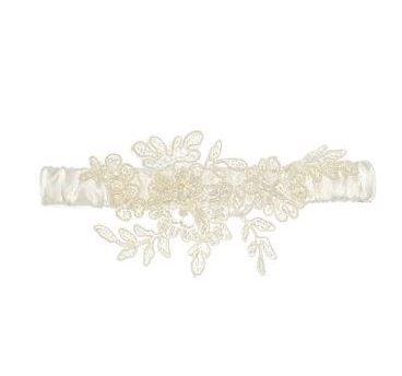 brigitte-ivory-silk-beaded-garter-13993-p