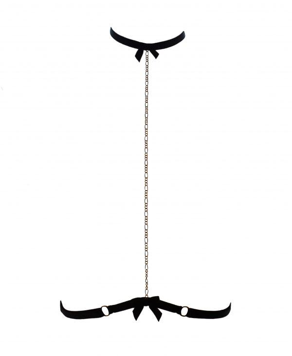 dana-luxury-black-satin-elastic-body-harness-with-chain-chain-hardware-silver-chain-hardware-size-large-uk-14-16-13910-p
