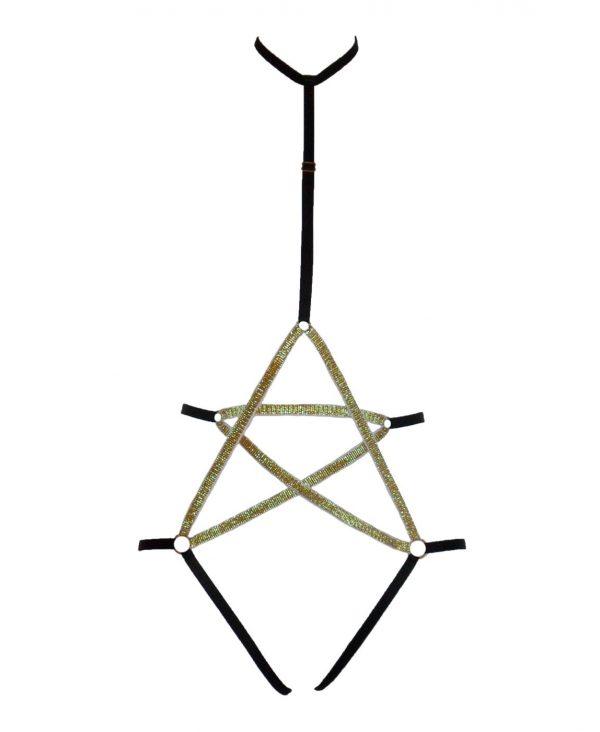 estrella-black-harness-knickers-with-gold-star-15850-p