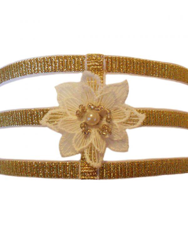 estrella-sparkly-gold-elastic-garter-15859-p