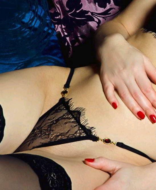 milena-black-eyelash-lace-thong-14145-p