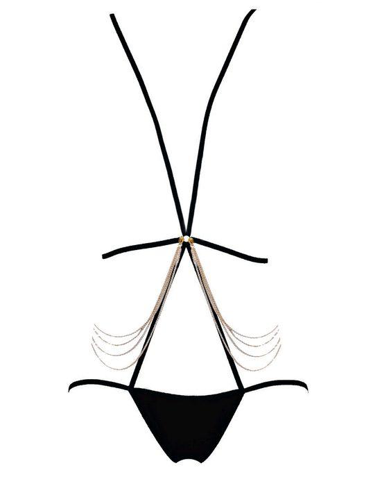 spankie-elastic-bodysuit-with-detachable-gold-chains-14063-p