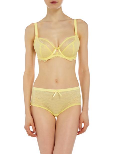 Understand lingerie italian paris tone wacoal